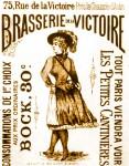 medium_Brasserie_de_la_victoire_05_sepia.jpg