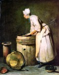 medium_CHARDIN_la_recureuse_02.jpg