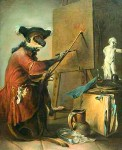 medium_CHARDIN_le_singe_peintre_02.jpg