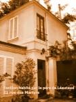 medium_Leautaud_pavillon_21_rue_des_Martyrs_sepia.jpg