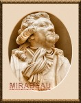 medium_Mirabeau_statue_05_SEPIA.jpg