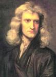 medium_Newton-1689.jpg