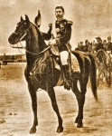 medium_boulanger_a_cheval_05_sepia.jpg