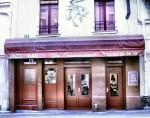 medium_rue_mazet_cheval_blanc_aujourd_hui.jpg