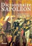 medium_tulard_dictionnaire_NAPOLEON_05.jpg