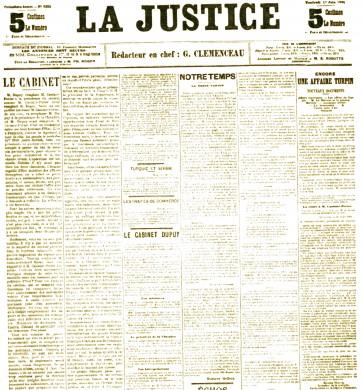 la justice 1 juin tanguy 1894.jpg