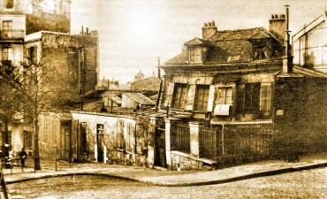 Bateau-lavoir en 1900.jpg