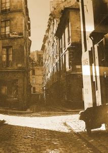 rue des ciseaux.jpg