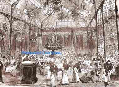 restaurant champeau place de la Bourse.jpg
