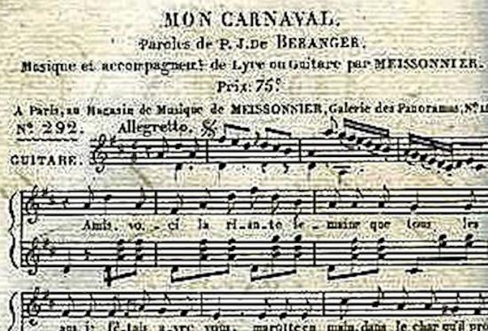 carnaval bis ..3.jpg