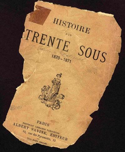 histoire d'un trente sous 1870 1871.jpg