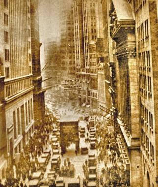 WALL STREET 1929 hauteur.jpg