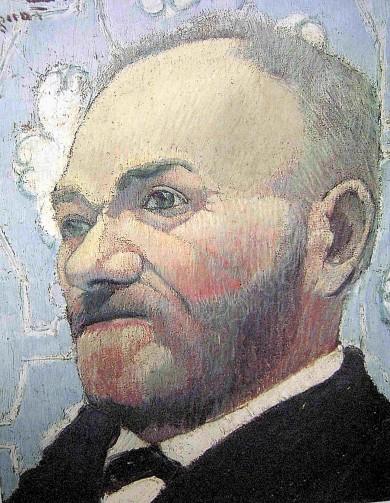 Père Tanguy Emile Bernard.jpg