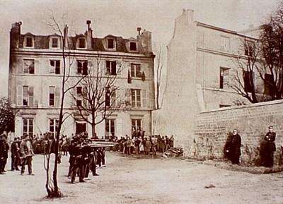 reconstitution 61° rue des rosiers.jpg