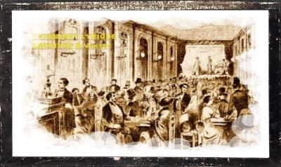 PASSAGE JOUFFROY ESTAMINET LYRIQUE cadre 03.jpg