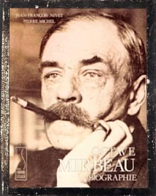 Mirbeau biographie éditions Seguier cadre.jpg