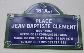 plaque place J.B clement.jpg