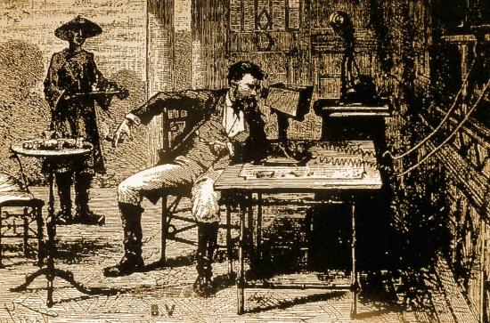 lA TELEVISION VUE EN 1889.jpg