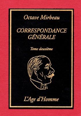 mirbeau corespondance.jpg