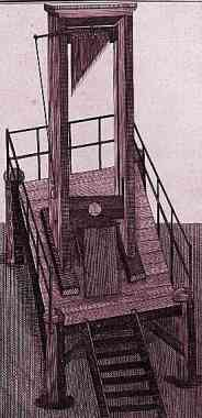 Docteur Louis,guillotin,capet,nicolas pelletier,