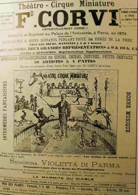 cirque corvi miniature.jpg