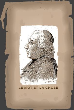 LATTEIGNANT ABBE LE MOT La Chanson (Paris.jpg