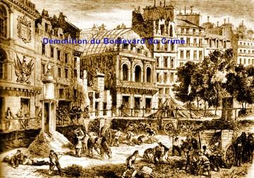 démolition boul du crime en 1862 largeur.jpg