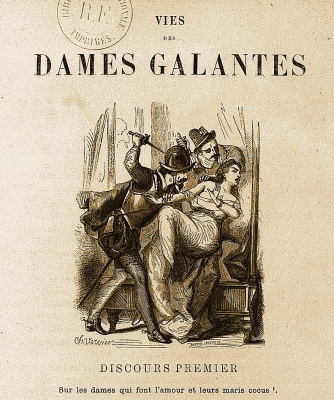 Vies des dames galantes image Brantôme, SEPIA.jpg