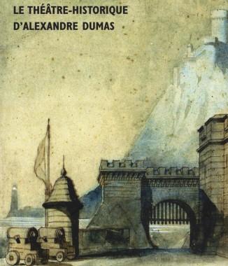 Cahiers Dumas.jpg