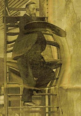 Cormon echelle.02.jpg