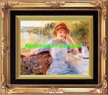 Alphonsine Fournaise cadre texte.jpg