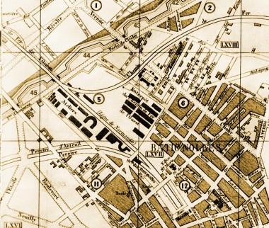 Plan rue de la Santé 02 largeur.jpg