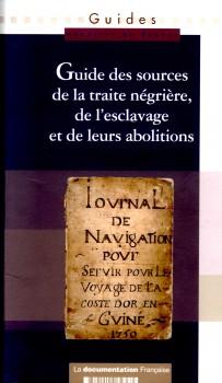 ESCLAVAGE,colonies française d'Amérique,traite des noirs