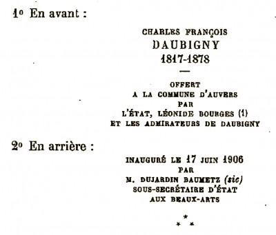 monument daubigny.jpg
