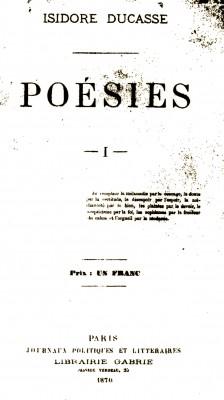 Poesie Gabrie lautreamont.jpg