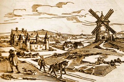 moulin tour des dames grande pinte ferme 05 sepia largeur.jpg