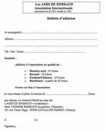 bulletin d'adhésion Rimbaud.jpg