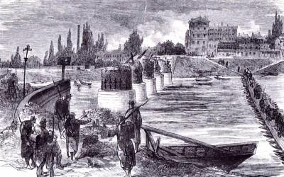 Pont d'Asnières pont de bateaux.jpg