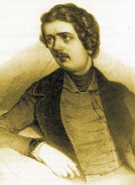 Adolphe Laferrière.jpg