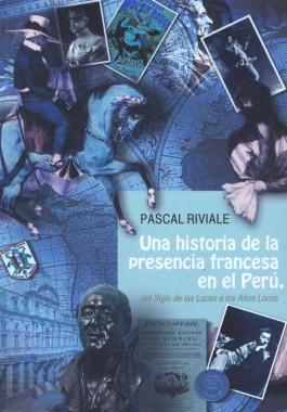 Couverture-livre-Pascal-Riviale[ hauteur1].jpg