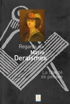 Maria Deraisme,Marguerite Durand,