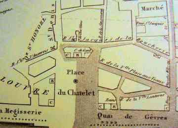 Rue de la Vieille Lanterne.jpg