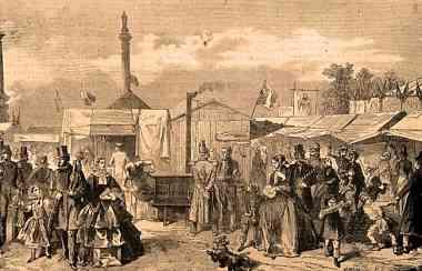 1869,paris