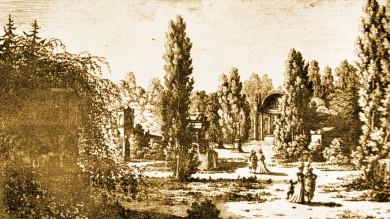 ALEXANDRE LENOIR jardins Elysées.jpg