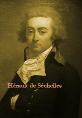 Hérault de Séchelles.jpg