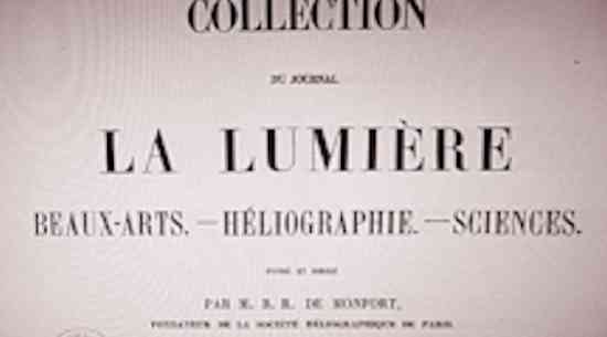 journal la lumiere.jpg