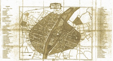 Plan du Paris de Guillot.jpg