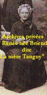 Mère Tanguy.jpg
