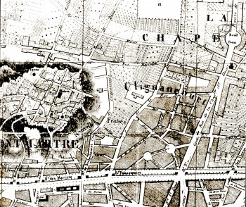 La Goutte d'Or en 1842 pour V.Reynaud.jpg