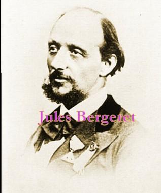 Jules Bergeret.jpg